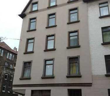 Geräumige 3-Zimmer-Wohnung in Linden-Nord