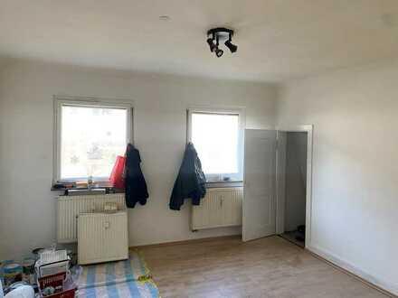 Albstadt Mietwohnungen frei Schillerstrasse