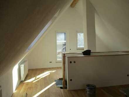 Schönes, originelles und gemütliches Haus mit vier Zimmern in Bad Bergzabern zu vermieten