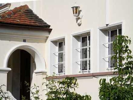 Exklusives Wohnen oder Arbeiten am Zentrum von Fulda