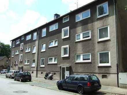 Frisch renovierte 3,5 Raum Whg. in GE-Ückendorf