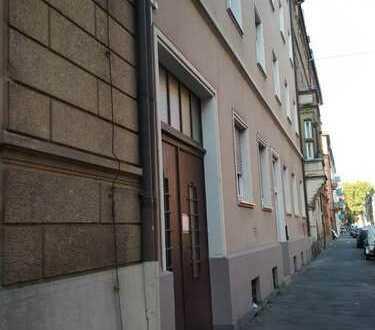 Gemütliche Apartments in der Neckarstadt-West zu vermieten!