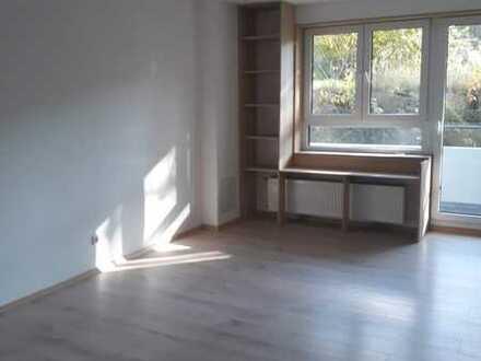 WG-Wohnung am Campus Regenstauf zu vermieten 3 Zimmer mit Gemeinschaftsraum