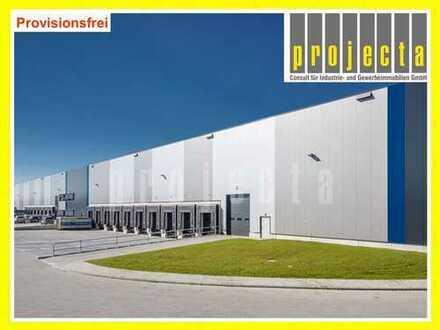 5/10.000 m² Lager*jetz sichern*0173 2749176*PROVISIONSFREI