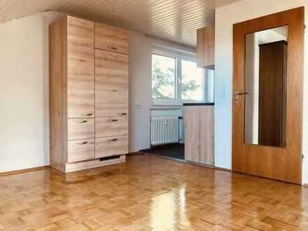 680 €, 93 m², 2,5 Zimmer