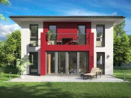 Ihr neues Zuhause in Strausberg