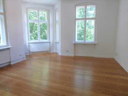 Bild_Ruhig gelegene 2-Zimmer-Wohnung mit Balkon in Neuruppin
