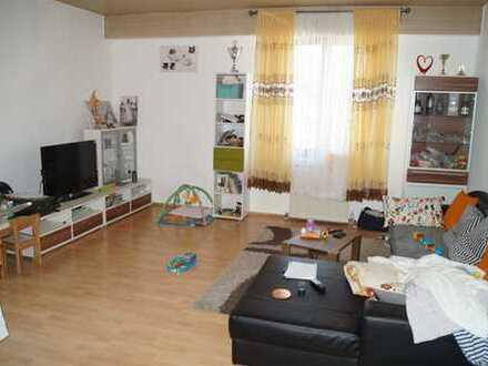 4 Zimmer in zentrumsnaher Lage von Oggersheim in einer Seitenstrasse