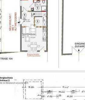 245.000 €, 90 m², 4 Zimmer