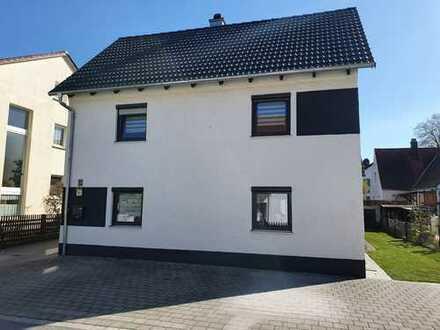 Wie viel ist Ihnen dieses Haus in Abensberger Traumlage wert? Jetzt besichtigen!