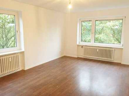 Nachmieter gesucht! 2-Zimmer-Wohnung mit Balkon!