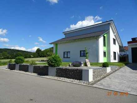 Schönes Haus im Zollernalbkreis, Burladingen-Ringingen