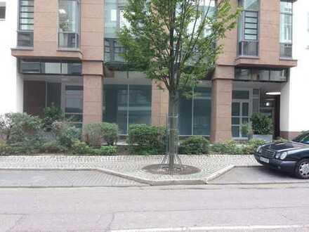 016/21 - Verschiedene Verkaufs-/Einzelhandelsflächen in 74072 Heilbronn