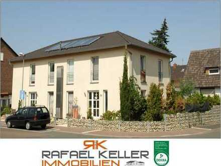 !!= Jetzt zugreifen – Doppelhaushälfte sucht neue Besitzer =!!