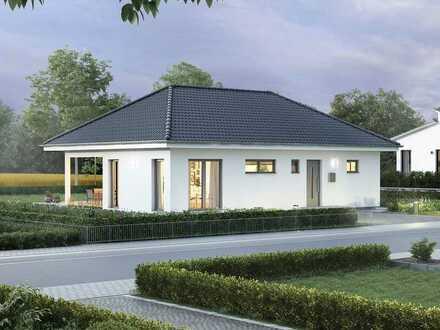 Sei Kreativ, gestalte Dein Haus nach Deinen eigenen Wünschen! Neubau KFW 55 Haus in Müden!