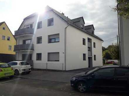 WBS-Wohnung!!! Modernisierte 3-Zimmer-Wohnung mit Balkon in Köln-Godorf***
