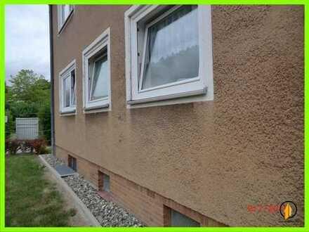 ⭐Eigentumswohnung 4-Zimmer in Salzgitter-Bad. - PREISSENKUNG