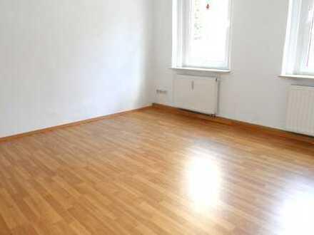 Greifen Sie zu ! Günstige 2 Zimmer Wohnung in Leubnitz