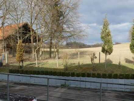Wernau: Familiäres und gepflegtes Hotel mit Restaurant in guter Lage