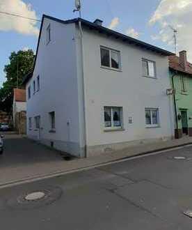 3-Zimmer, Küche, Bad in Gau Odernheim