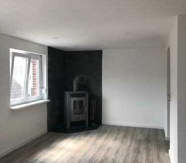 1.200 €, 94 m², 4,5 Zimmer