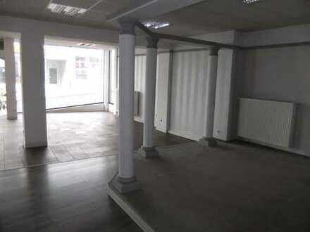 Klasse Büro oder Geschäft in der SIEGENER Oberstadt -nicht weit vom Rathaus !!