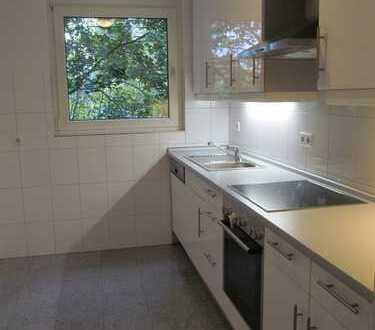 Helle, provisionsfreie 3-Zimmer-Wohnung in Bonn-Röttgen