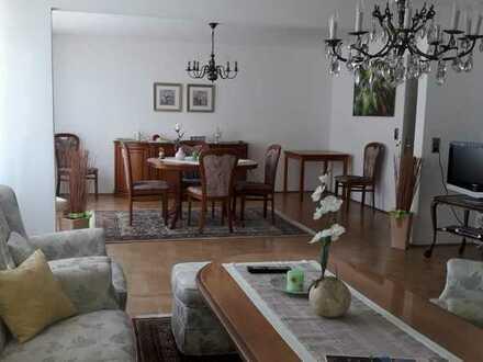 Geräumige 2,5-Zimmer-Wohnung zur Miete in Bad Kreuznach