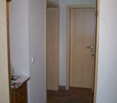 Stilvolle, gepflegte 5-Zimmer-Wohnung mit Balkon und Einbauküche in Karlsruhe
