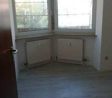 Gepflegte 3,5-Zimmer-Wohnung mit Balkon und EBK in Sindelfingen