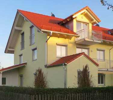 *München Ost! 250 m² Wohn-/Nutzfläche! ExKlusives KFW 70 – Reihenendhaus in ruhiger zentraler Lage*