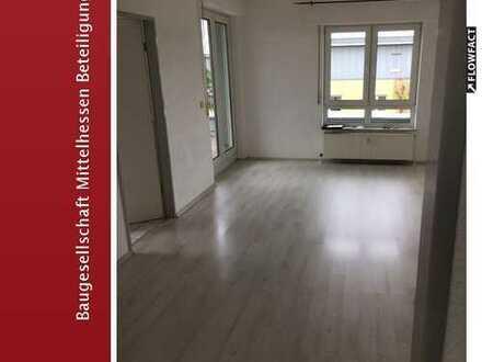 Mehrfamilienhaus in guter Wohnlage von Hürth!