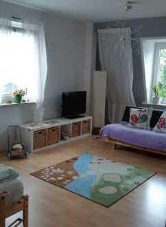 3 Zimmerwohnung mit schöner Aufteilung