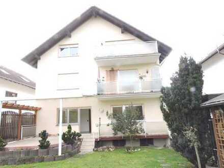 3-Zimmer-Mietwohnung in begehrter Wohnlage von Bad Neuenahr!!
