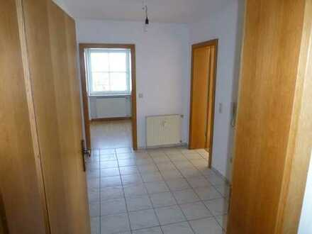 3-Zimmer-Wohnung in Ingolstadt/Friedrichshofen