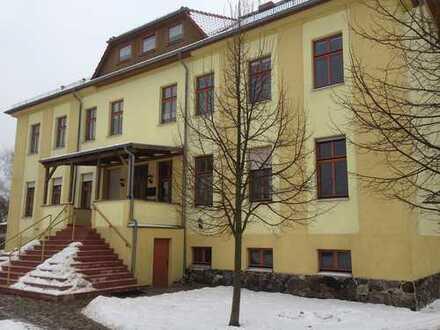 Singlewohnung - Erstbezug nach Sanierung in Fahlhorst