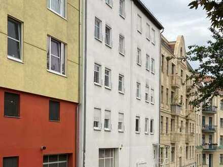 Sehr gute Kapitalanlage - Wohnung mit Stellplatz in der Zwangsversteigerung - keine Käuferprovision