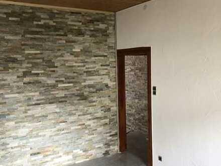 Vollständig renovierte 3-Zimmer-Wohnung in Frankenthal/Pfalz (1.OG), citynah mit Altbaucharme