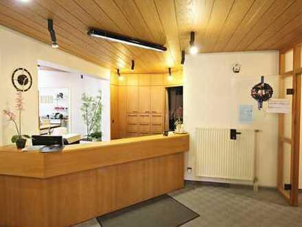 Praxisräume in Buxheim zum Verkauf
