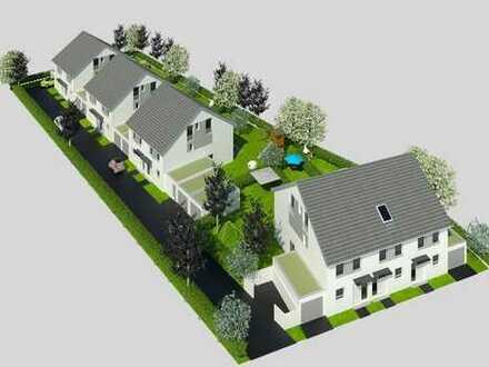 * Familienfreundliches Reiheneckhaus in Dortmund-Aplerbeck inkl. Grundstück für Sie & Ihre Familie *
