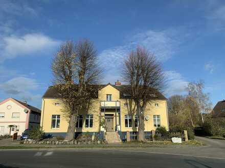 2 Eigentumswohnungen am Rietzer See