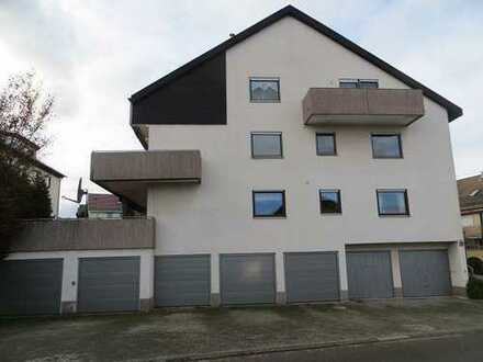 !!! Tolle Lage, toller Schnitt – 4,5 Zimmer in Leutenbach !!!
