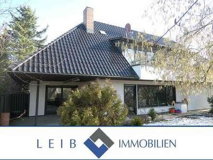 Unternehmervilla in Neustadt bei Coburg