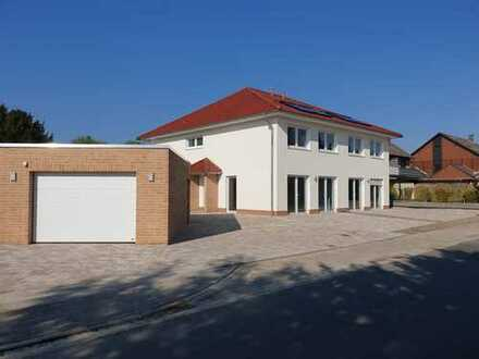 Schönes, geräumiges Haus ohne Maklerprovision mit vier Zimmern in Osnabrück (Kreis), Bissendorf