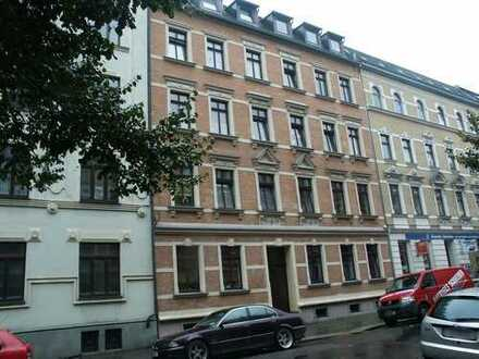 Schöne Wohnung in idealer Lage, 2. OG, Balkon, Abstellraum, Laminat, auch für Selbstnutzer!