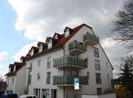 helle großzügige Zweirauwohnung in Reusa, sehr gepflegtes Haus
