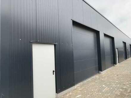 beheiztes Lager mit WC , citynah, ca. 80 m², 650 € inkl sämtlicher Nebenkosten