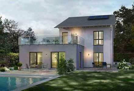 Allkauf Haus- jetzt auch in Ihrer Region- Info unter 01787802947....