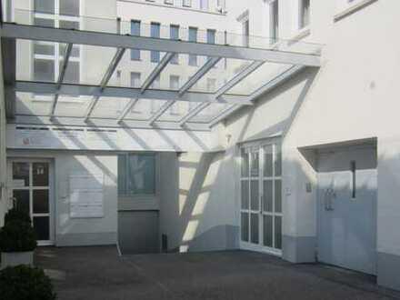 021/27 Großzügige Büro-/Schulungsräume in Heilbronn