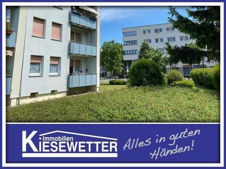Eigentumswohnung in Worms Nähe Ärztehaus